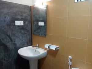 Negombo Apartment, Apartmány  Negombo - big - 17