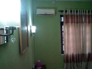 Negombo Apartment, Apartmány  Negombo - big - 18