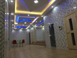Eang Monyratanak Hotel, Hotely  Banlung - big - 18