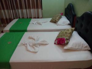 Negombo Apartment, Apartmány  Negombo - big - 21