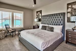 Sol Dorado Home, Case vacanze  Destin - big - 21