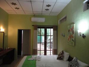 Negombo Apartment, Apartmány  Negombo - big - 24