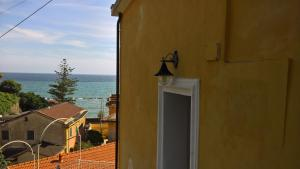 B&B PARK&BEACH MONTEROSSO OLD TOWN SEA VIEW 2, Vily  Monterosso al Mare - big - 39