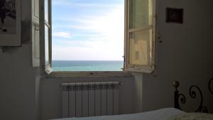 B&B PARK&BEACH MONTEROSSO OLD TOWN SEA VIEW 2, Vily  Monterosso al Mare - big - 41