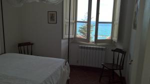 B&B PARK&BEACH MONTEROSSO OLD TOWN SEA VIEW 2, Vily  Monterosso al Mare - big - 47