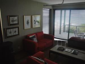 Apartment Lazar, Appartamenti  Marina da Gama - big - 8