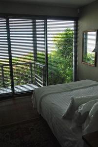 Apartment Lazar, Appartamenti  Marina da Gama - big - 13