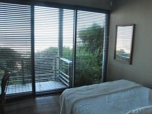 Apartment Lazar, Apartmány  Marina da Gama - big - 14
