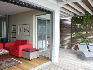 Apartment Lazar, Appartamenti  Marina da Gama - big - 11