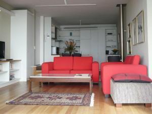 Apartment Lazar, Appartamenti  Marina da Gama - big - 9