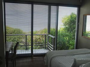Apartment Lazar, Appartamenti  Marina da Gama - big - 15