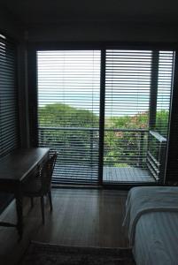 Apartment Lazar, Apartmány  Marina da Gama - big - 17