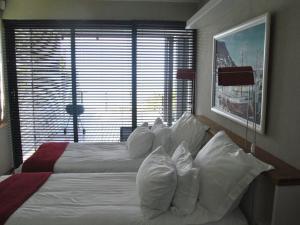 Apartment Lazar, Appartamenti  Marina da Gama - big - 16