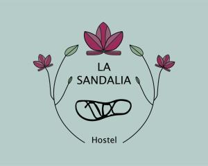 obrázek - La Sandalia