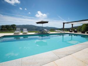 Apartment Vista 2, Дома для отпуска  Ponte da Barca - big - 1