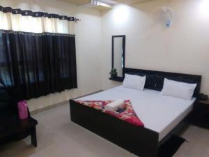 Hotel Maya Shyam, Отели  Fatehpur - big - 1