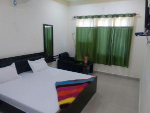 Hotel Maya Shyam, Отели  Fatehpur - big - 2