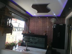 Hotel Maya Shyam, Отели  Fatehpur - big - 14