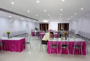 Hotel Maya Shyam, Отели  Fatehpur - big - 23