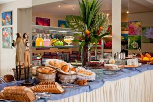 obrázek - Hotel Geranius Praia dos Ingleses