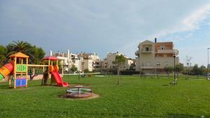 3 Bedroom Apartment - San Benedetto del Tronto
