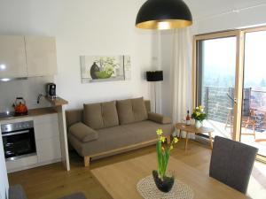 Apartmenthaus Styria