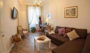 Clodio10 Suite&Apartment, Affittacamere  Roma - big - 15
