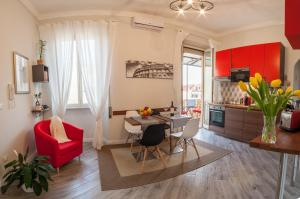 Clodio10 Suite&Apartment, Affittacamere  Roma - big - 24