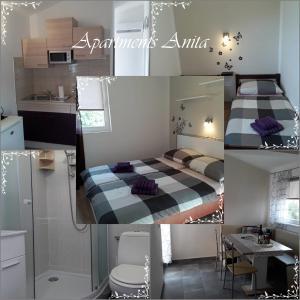 obrázek - Apartment Anita