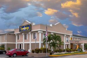 obrázek - Travelodge - Fort Myers