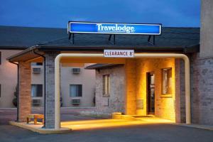 obrázek - Travelodge Elko