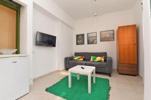 דירה Apartments Manola 1550