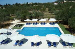 Ai Helis Resort