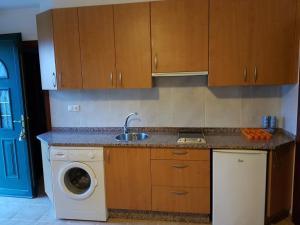 obrázek - Apartamento Galicia II