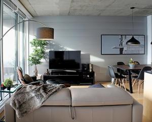 obrázek - Les Immeubles Charlevoix - Le 760405