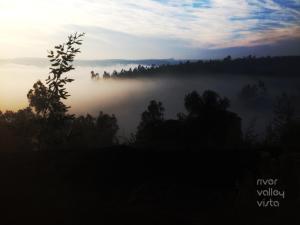 Ein bild von Rio Valle Vista