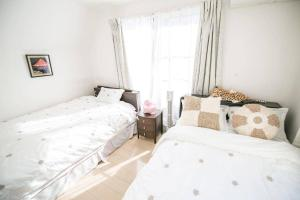 Funkey Apartment in Shinjuku 528691