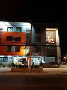 obrázek - Samui City Hotel