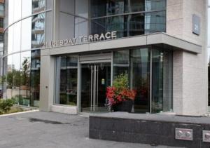 Toronto Water Front Luxury Condo, Appartamenti  Toronto - big - 23