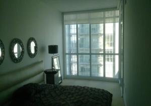Toronto Water Front Luxury Condo, Appartamenti  Toronto - big - 36