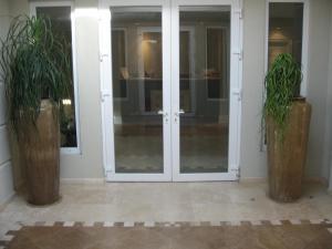 The Atrium Resort, Курортные отели  Грейс-Бэй - big - 88