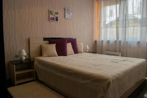 obrázek - Strumitza Apartment Center Deluxe
