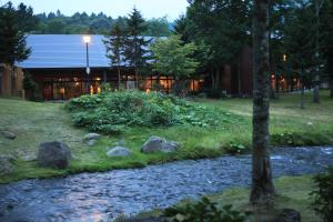 Moritsubetsu