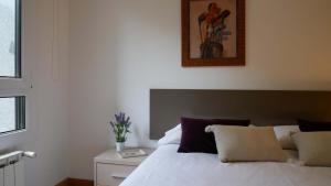 Apartamentos Antares