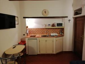 obrázek - Appartamento Zafferano