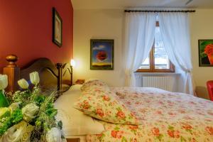 obrázek - Hotel Tre Punte