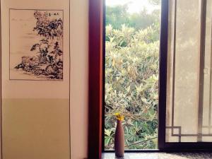 Pure-Land Villa, Ubytování v soukromí  Suzhou - big - 23
