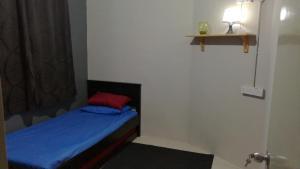 OneBie Homestay, Privatzimmer  Kampong Permatang Merbau - big - 1