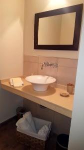 Estudio 105 by URBANA SUITES, Apartments  San Carlos de Bariloche - big - 3