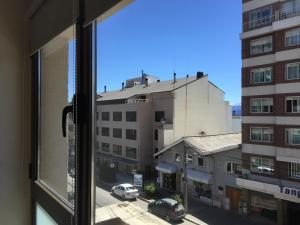 Estudio 105 by URBANA SUITES, Apartments  San Carlos de Bariloche - big - 10